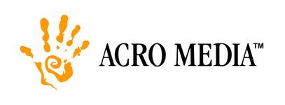 Acro Media Inc.