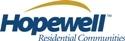 Hopewell Residential