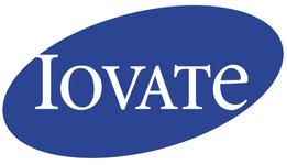 Iovate Health Sciences International Inc.