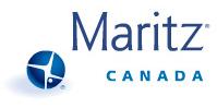 Maritz Canada