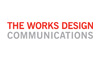 The Works Design Communications