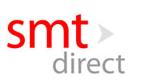 SMT Direct