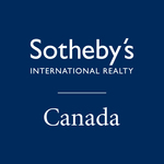 Sotheby's International Realty Canada
