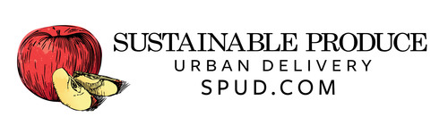 SPUD (Sustainable Produce Urban Delivery)