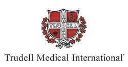 Trudell Medical International