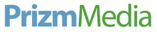 Prizm Media Inc