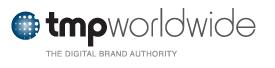 TMP Worldwide Advertising & Communications
