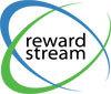 RewardStream Inc.
