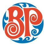 Boston Pizza International Inc.