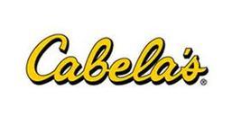 Cabela's Inc.