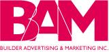 BAM Builder Advertising & Marketing Inc.