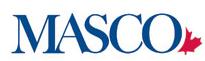 Masco Canada Limited