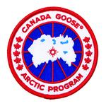 Canada Goose, Inc.