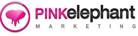Pink Elephant Marketing Ltd.