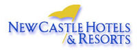 New Castle Hotels & Resorts