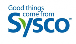 Sysco Food Services of Canada, Inc.
