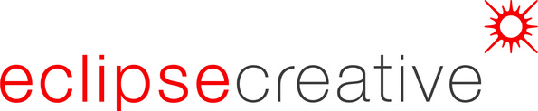 Eclipse Creative Inc.