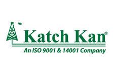 Katch Kan Ltd.