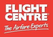 Flight Centre Ltd.