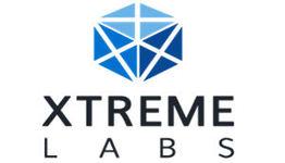Xtreme Labs Inc.