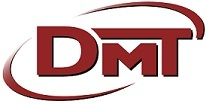 DMT Development Systems Group Inc.
