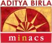 Aditya Birla Minacs