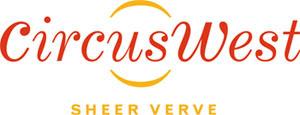 CircusWest Performing Arts Society