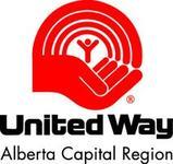 United Way of the Alberta Capital Region