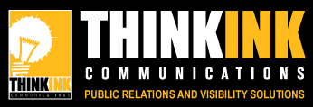 Think Ink Public Relations