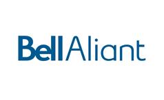 Bell Aliant Inc.