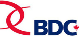 BDC / Business Development Bank of Canada
