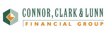 Connor, Clark & Lunn Financial Group