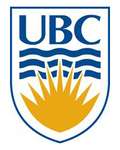 UBC / University of British Columbia