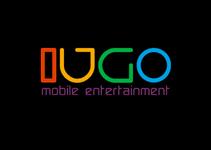 IUGO Mobile Entertainment Inc.