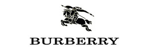 Burberry Limited