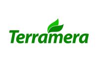 Terramera, Inc.