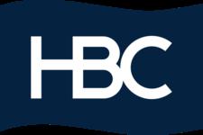Hudson's Bay Company / HBC