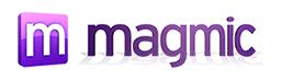 Magmic Inc.