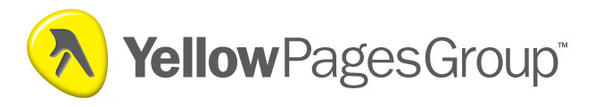 Yellow Pages Group Corp.