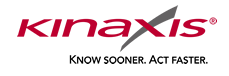 Kinaxis Inc.