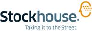 Stockhouse Publishing Ltd.