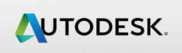 Autodesk Canada Co.