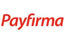 Payfirma Corporation
