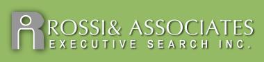Rossie & Associates