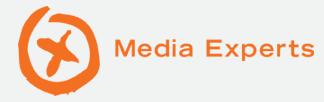 Media Experts MHS Inc.