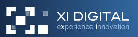 XI Digital