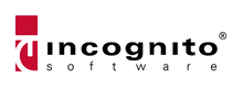 Incognito Software Inc.