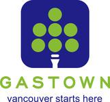 Gastown Business Improvement Society