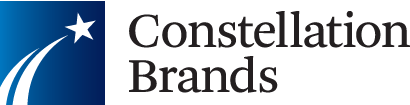 Constellation Brands Canada Inc.
