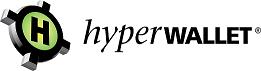 hyperWALLET Systems Inc